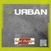 Urban-Home