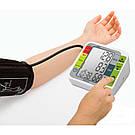 Тонометр электронный на руку от HoMedics