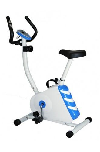 Велотренажер HB 8226 HP