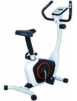 Велотренажер магнитный HB 8200HP