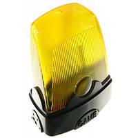 Сигнальная лампа  CAME KLED24 (24V LED)