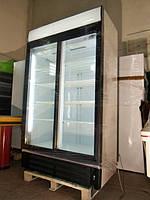 Холодильные шкафы ИНТЕР 800-Т, ИНТЕР 950-Т б/у