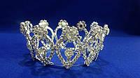Корона Царская