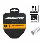 Трос для тормоза JAGWIRE Basics диам. - 1.6мм L2795мм 92RG2795 гальванизир. - Sram/Shimano ROAD+MTB