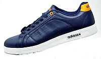 Кроссовки мужские Adidas Neo Casual - 01Z