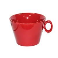 Чашка для капучино, 400мл ( корпоративные подарки )