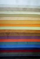 Ткани используемые для фотоштор