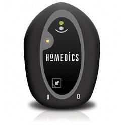 Магнитотерапевтический аппарат TheraP от HoMedics