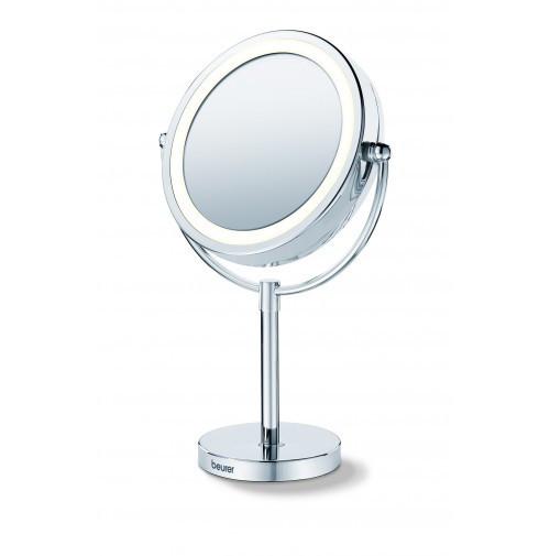 Настольное косметическое зеркало Beurer BS69(Оригинал)