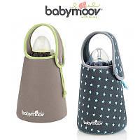 Нагреватель для бутылочек Babymoov Travel  2017