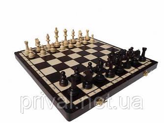 Шахматы Олимпийские Madon с-122