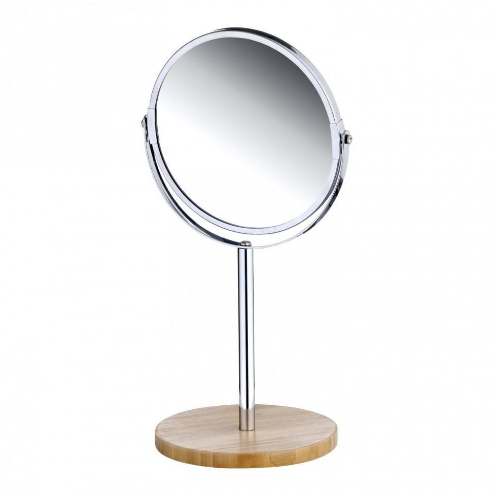 Косметическое настольное зеркало (Germany)