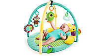 Развивающий коврик для детей Bright Starts