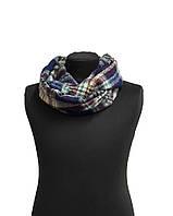 Весенний шарф Bruno Rossi новая коллекция