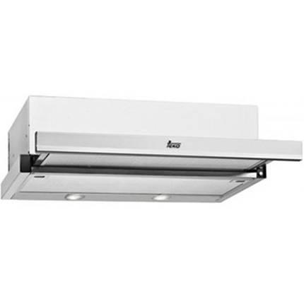 Вытяжка кухонная Teka CNL3 2002 білий 40436721, фото 2