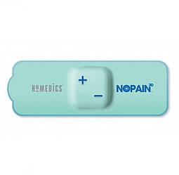Миостимулятор No Pain 3D пластырь от HoMedics