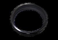 Кольца поршневые (A21 / +0,25 / -2010 / комплект) Chery Elara A21 / Чери Элара A21  481H-1004030BA