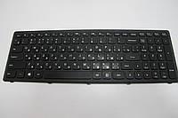 Клавиатура Lenovo G565 (NZ-568)
