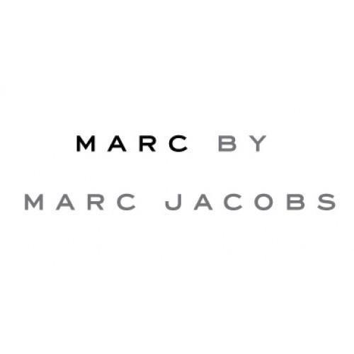 Марк Джейкобс шукає моделей в Instagram
