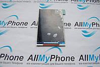 Дисплей  HTC A310e