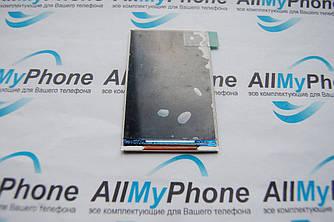 Дисплей для HTC A310e