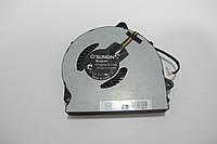 Система охлаждения (кулер)  Lenovo G50-70 (NZ-569)
