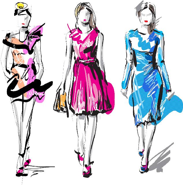 Названо імена 500 найвпливовіших персон в світі моди