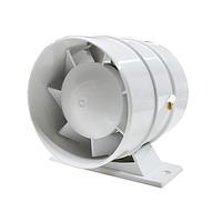 Вентилятор HARDI wkw 00310 D125