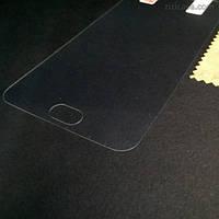 Защитная глянцевая HD плёнка для Meizu M2 mini