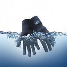 Водонепроницаемые перчатки Dexshell