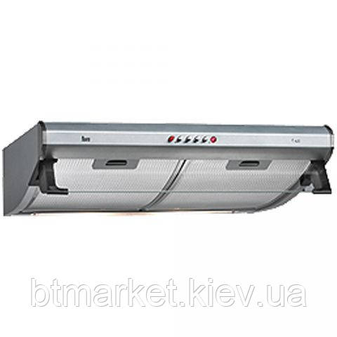 Вытяжка кухонная Teka C 620 нержавіюча сталь 40465501