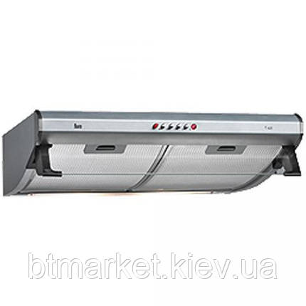 Вытяжка кухонная Teka C 620 нержавіюча сталь 40465501, фото 2