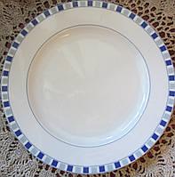 Набор тарелок подставных Pagoda Калейдоскоп