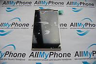 Дисплей для мобильного телефона Huawei Ascend Y330-U11 Dual Sim