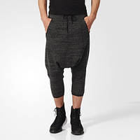 Мужские брюки спортивные adidas Y-3 Future SP Pants B49851