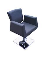 Кресло парикмахерское ORLANDO, фото 1