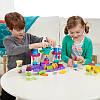Пластилін Play-Doh Замок морозива (Play-Doh Ice Cream Castle Замок мороженого), фото 3
