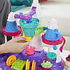 Пластилін Play-Doh Замок морозива (Play-Doh Ice Cream Castle Замок мороженого), фото 4