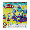 Пластилін Play-Doh Замок морозива (Play-Doh Ice Cream Castle Замок мороженого), фото 5