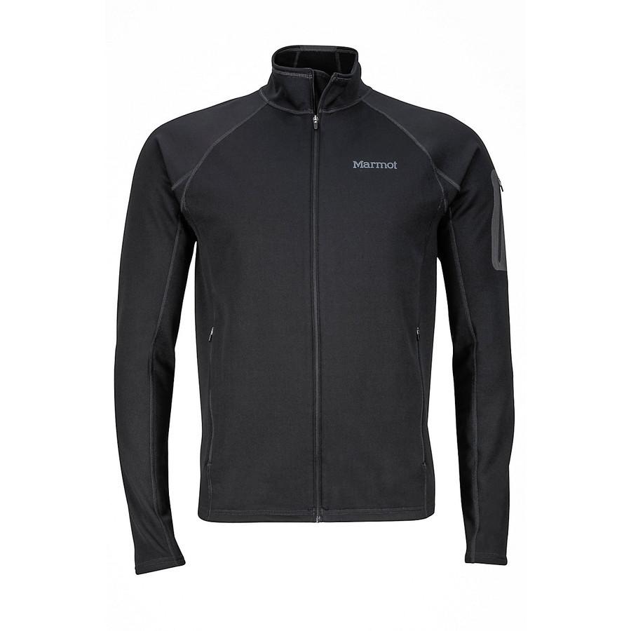Флис Marmot Stretch Fleece Jacket