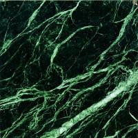 Spider Green