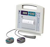 Фетальный монитор ФМ-1000А (с автономным питанием)