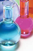 Омыватель для стекла -30 в домашних условииях(Изопропанол) 99,92%