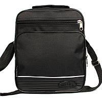 Скидки на мужские сумки и барсетки в Украине. Сравнить цены, купить ... 001cf4dce9f