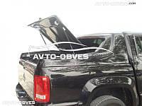 Задняя крышка в пикап VolksWagen Amarok (Задняя крышка в пикап фольцваген Амарок)