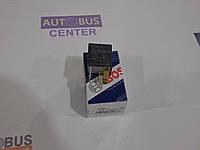 Реле поворотов MB Sprinter/VW LT 96- пр-во BOSCH 0 332 201 107