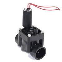 Электромагнитный клапан Hunter PGV-100G-B. Автополив Hunter,
