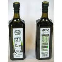 Оливковое масло Altic Extra Virgin 750ml, Греция