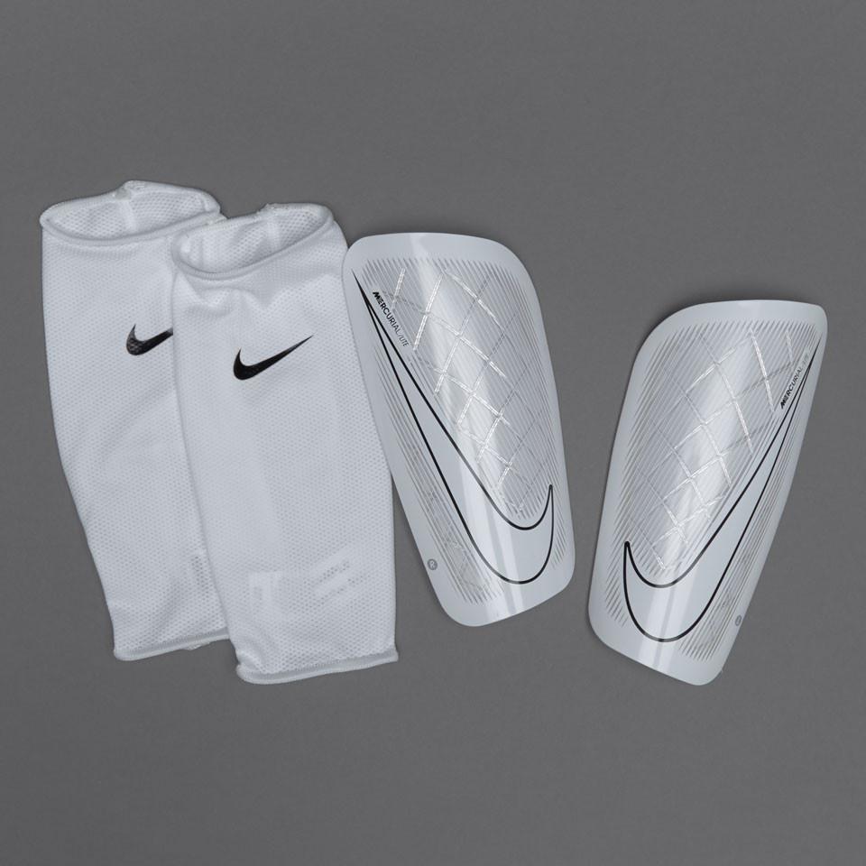 Щитки Nike Mercurial Lite SP2086-100 (Оригинал)