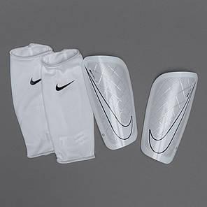 Щитки Nike Mercurial Lite SP2086-100 (Оригинал), фото 2